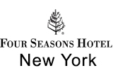clients four seasons hotel new york